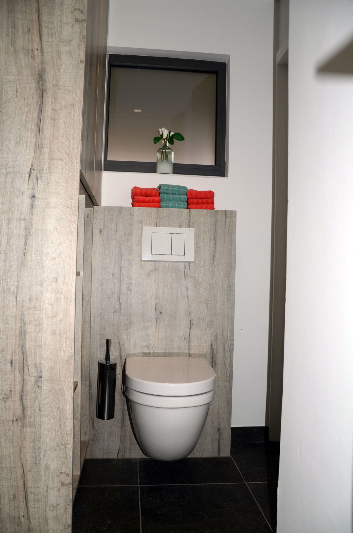 badkamers voor nieuwbouw of renovatie jw construct